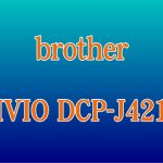 DCP-J4215N