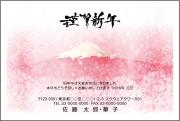 ネットスクウェア富士山デザインピックアップ5