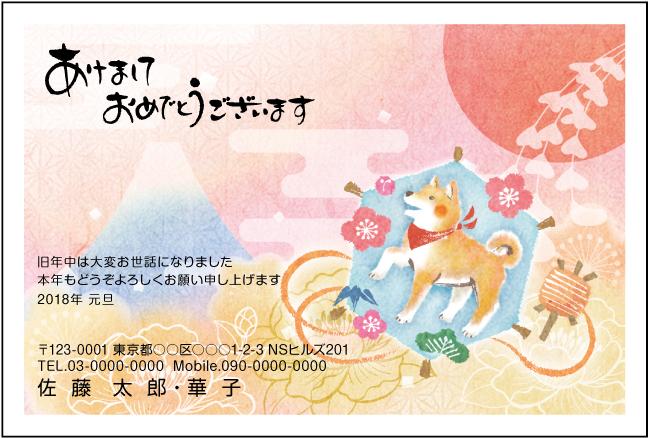 ネットスクウェア富士山デザイン特集-4